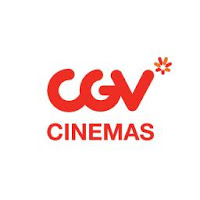 Jadwal Film CGV Harbour Bay Batam