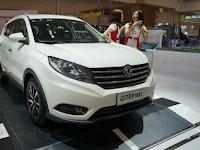 Jual SUV Terbaik : Kelebihan Memilih Mobil Model SUV