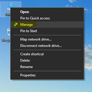 How to Install Prime OS in ext4 Drive along with Windows 10 Dual