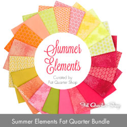 http://www.fatquartershop.com/summer-elements-fat-quarter-bundle