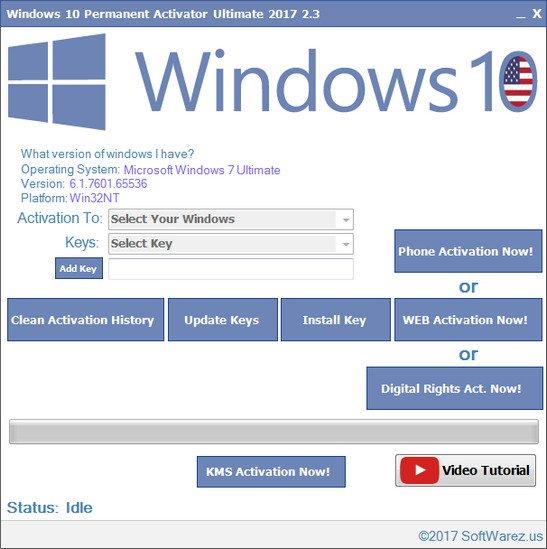 Windows 10 build 17063 torrent | ISO for Build 17063  2020-02-18