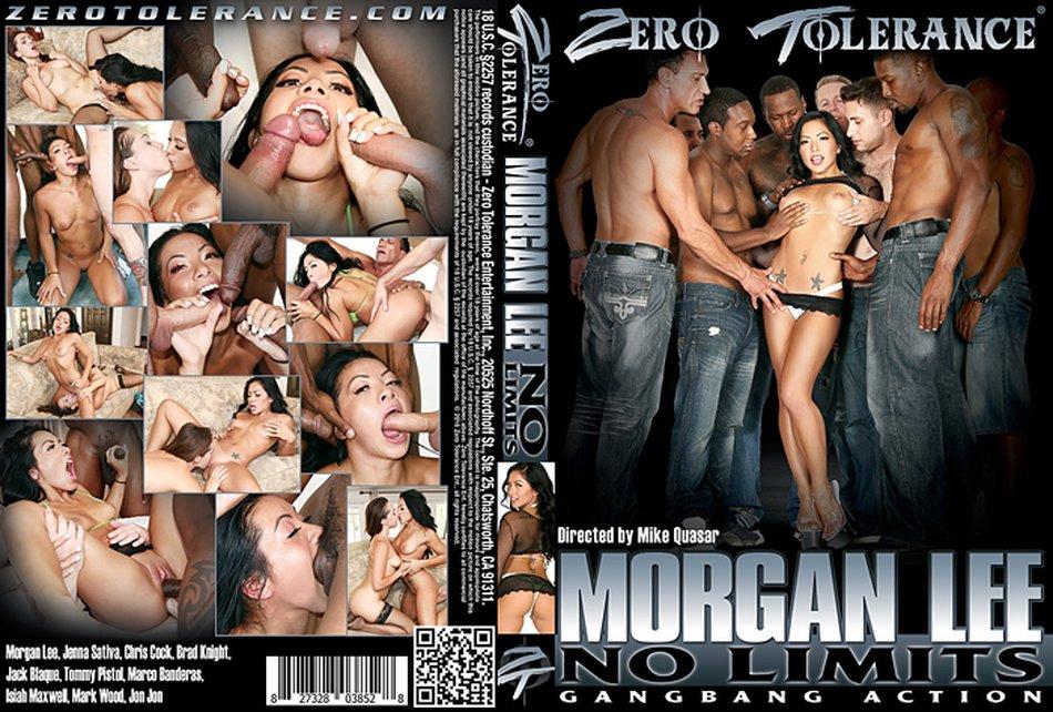 Download Morgan Lee No Limits DVDRip 2016 Download Morgan Lee No Limits DVDRip 2016 Morgan 2BLee 2BNo 2BLimits