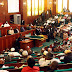 National Assembly Resumes Today Amidst Tension
