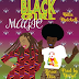 "Audio:  Lorine Chia ft Billie Mitchell ""Black Girl Magic"""