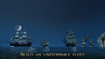 Download The Pirate Plague of the Dead Mod Uang Emas Tidak Terbatas