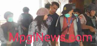 Terjerat Kahsus APBD, Lagi-Lagi KPK Tangkap Salah Satu Pejabat Daerah Yaitu Bupati Talaud