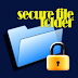 Cara Membuat Password Folder di Komputer Dengan Mudah