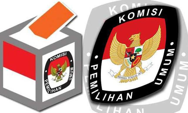 SBY-AMM Lambat Setor LPPDK, Diskualifikasi Menanti?