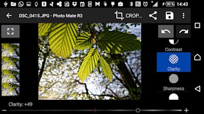 تطبيق Photo Mate R3 مكرك, تطبيق Photo Mate R3 عضوية فيب