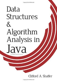 Free Data Structure and Algorithms Books for Programmers