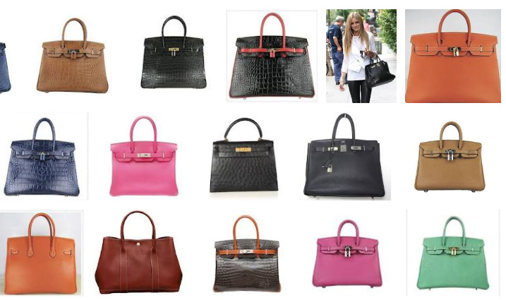 9a455fa5cb6 Hermes Online Shop Philippines