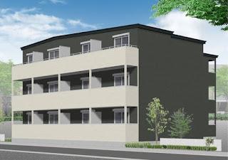 http://www.as-he-sakai.com/es/rent_building/23454056440000007903