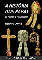 https://www.clubedeautores.com.br/book/219812--A_Historia_dos_Papas