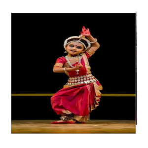 राज्यों के प्रमुख लोक नृत्य--list of dances of india