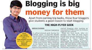 indian top 10 bloggers in hindi