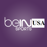 All Sports Tv Channels ~ Show Sport Live Tv