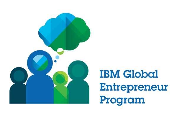 Transformación digital con la experiencia de IBM y la cultura emprendedora de NUMA
