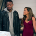 'Marlon': Essence Atkins stars as Marlon Wayans' ex on new NBC sitcom