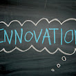What Does Innovation Look Like?