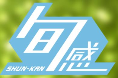 K-001.jpg