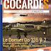 Dornier Do 335B-2 La Flèche française
