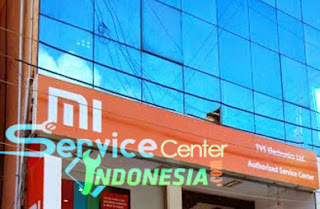 Distributor resmi xiaomi di indonesia