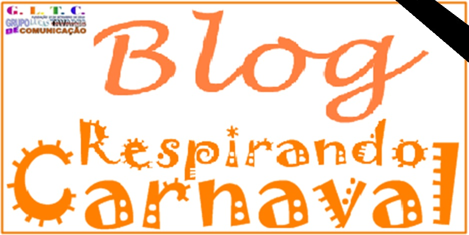 https://4.bp.blogspot.com/-rbibVlkA3YM/W2Jxo0xiU4I/AAAAAAAAE0E/DSCEym5WCz43QFN1o4-E2PzwlRYBzCGAQCLcBGAs/s1600/BLOG%2BRESPIRANDO%2BCARNAVAL%2BLUTO.jpg