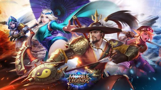 kesalahan pemula mobile legend