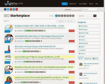 seo-clerks-gig-based-freelance-site-for-making-money-freelancing-360x288