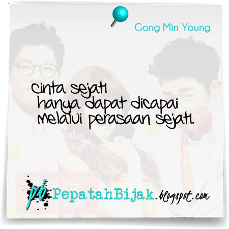 quotes drama korea dating agency cyrano