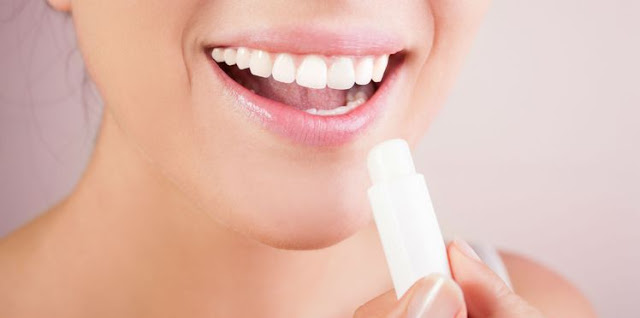 Lip balm: 5 unusual ways to use it