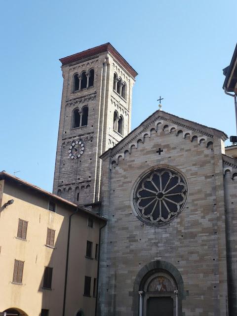 Chiesa San Fedele