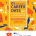 Job Fair ITB Career Days 2018