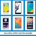 Thay màn hình Oppo F3 chính hãng tại Hà Nội, HCM