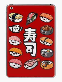 https://www.redbubble.com/people/plushism/works/27226152-sushi?p=ipad-case&type=ipad_mini_skin%0A&asc=u