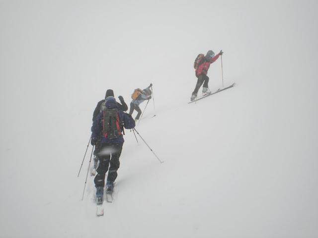 Γιάννενα: ΚΟΝΙΤΣΑ-Αίσιο τέλος,στην περιπέτεια ενός 24χρονου σκιέρ,στο χιονοδρομικό της Βασιλίτσας