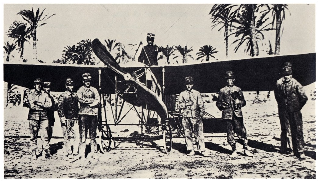 libya imperialism The history of libya as an italian colony began in the 1910s and lasted until  february 1947, when italy officially lost all the colonies of the former italian  empire.
