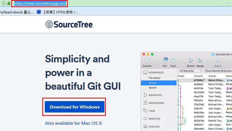 Like to Share    : Install Git server on Ubuntu and use