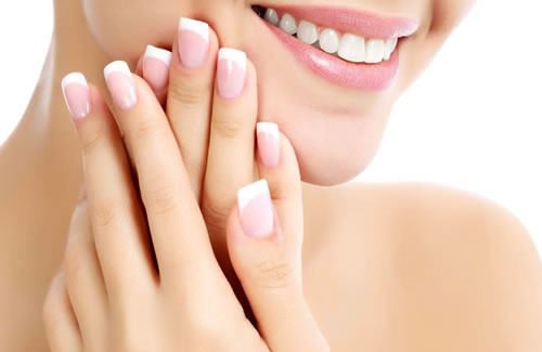 Como ter unhas fortes e saudáveis, dicas de cuidados, esmaltes, cuidados com as unhas, unhas saudáveis