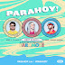 "Paramore Announces This Years ""Parahoy' Cruise"