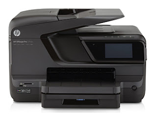 Download Printer Driver HP Officejet Pro 276DW