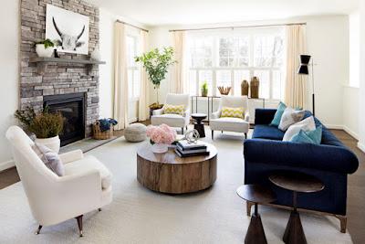 interior design baltimore