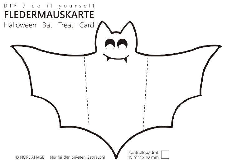 http://www.stickfisch.de/blogpdfs/2016/DIY_Druckvorlage__Freebie_Fledermauskarte_Halloween_Bat_Treat_Card_byNORDAHAGE.pdf