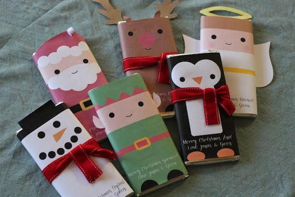 navidad-regalos-diy-ideas