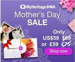 https://www.myheritage.com/dna