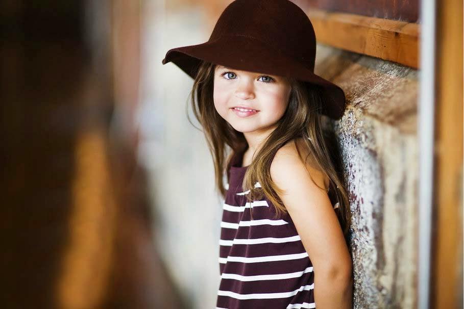 sevimli-küçük-uptown-girl-duvar kağıtları