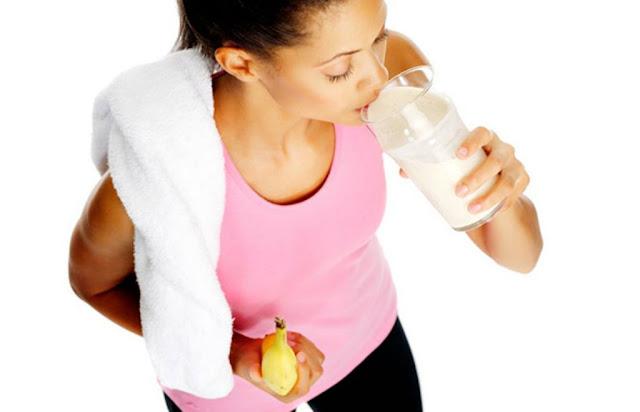 Es una gran fuente de vitaminas completas, soya o soja