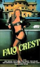 Falo crest xXx (1995)