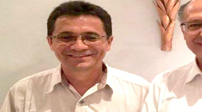 MP investiga suposto nepotismo na prefeitura de Teofilândia