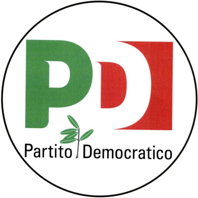 Hanno Finalmente Aboliti I Rimborsi Elettorali: I Simboli Della Discordia: Cattolici Senza Partito